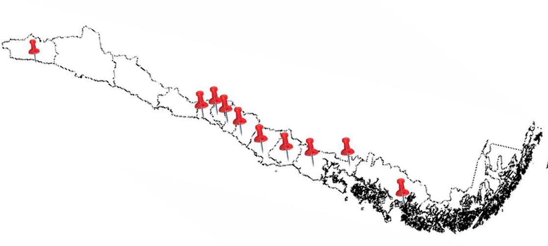 mapa-chile-2