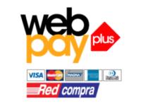 webpaycl